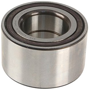 NTN Wheel Bearing ()