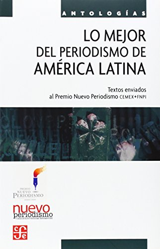 lo-mejor-del-periodismo-coleccion-nuevo-periodismo-spanish-edition