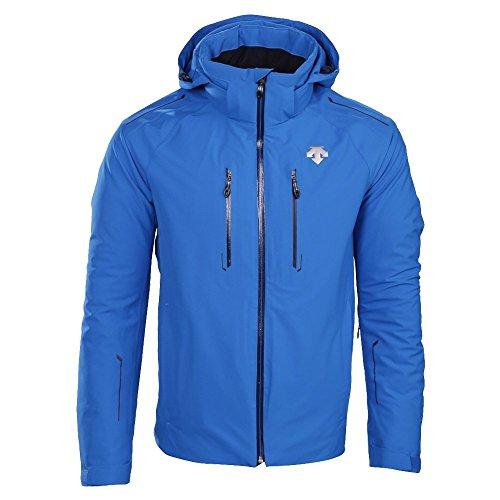 Descente Rogue Ski Jacket Mens (Descente Ski Jacket)