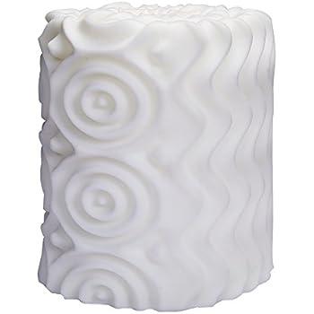 Amazon Com College Classic Twin Xl Memory Foam Mattress
