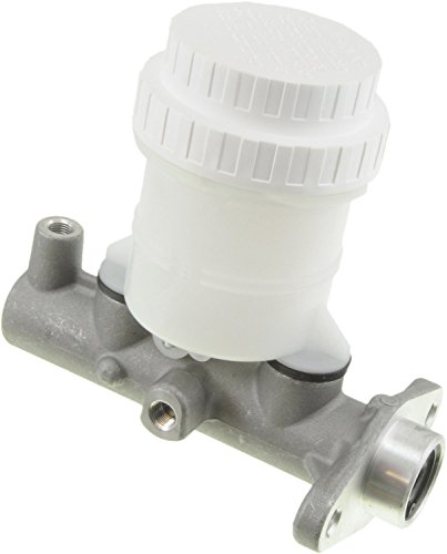 NAMCCO Brake master cylinder Compatible with 2000-2004 Montero Sport, w/ABS, LS, XLS, Limited with 16