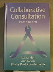 Collaborative Consultation