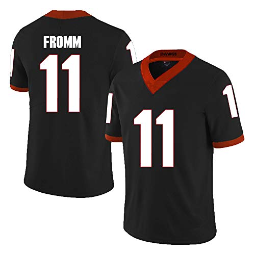 Jake_Fromm_Georgia_Bulldogs_Black_Game_Jersey