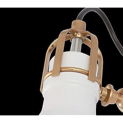 Vent IndustrielChevet De Lampe Ajzgfapplique Mur mNvn80w