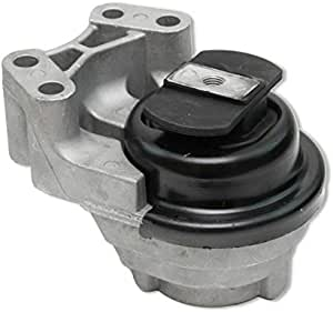 Taurus X 13-09; Lincoln-MKS 12-09 3142 Engine Mount For Ford Flex Taurus