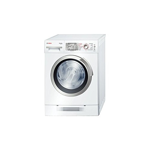 Bosch WVH28540EP - Lavadora Secadora Wvh2854Oep De 7 Kg Y 1.400 ...