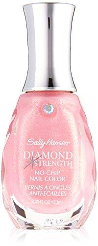 la colors nail polish diamond - 8