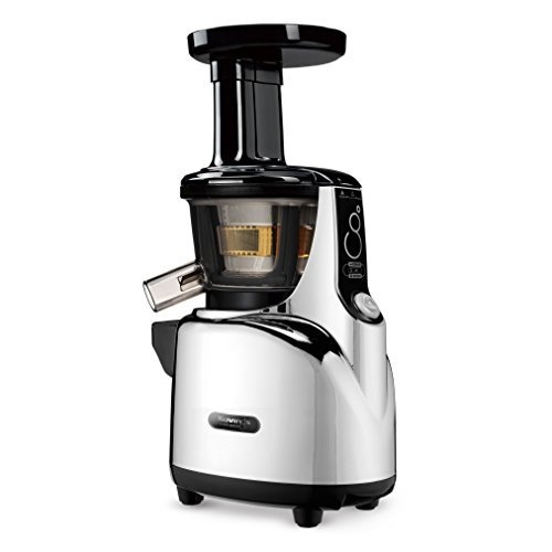 Kuvings NS-950 Silent Upright Masticating Juicer