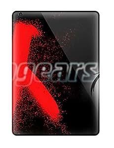 PaulE EgyowIZ7295RPssh Protective Case For Galaxy S4(video Games Rpg Xenogears Anime Elhaym Van Houten Elly)