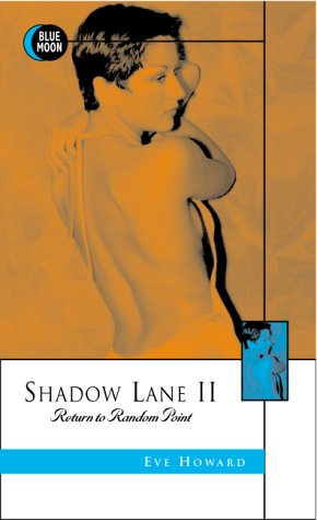 Shadow Lane II: Return to Random Point (Pt. 2) PDF