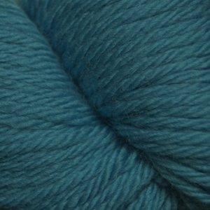 Cascade Yarns 220 Superwash SPORT #812 - TURQUOISE Superwash Merino Wool Yarn