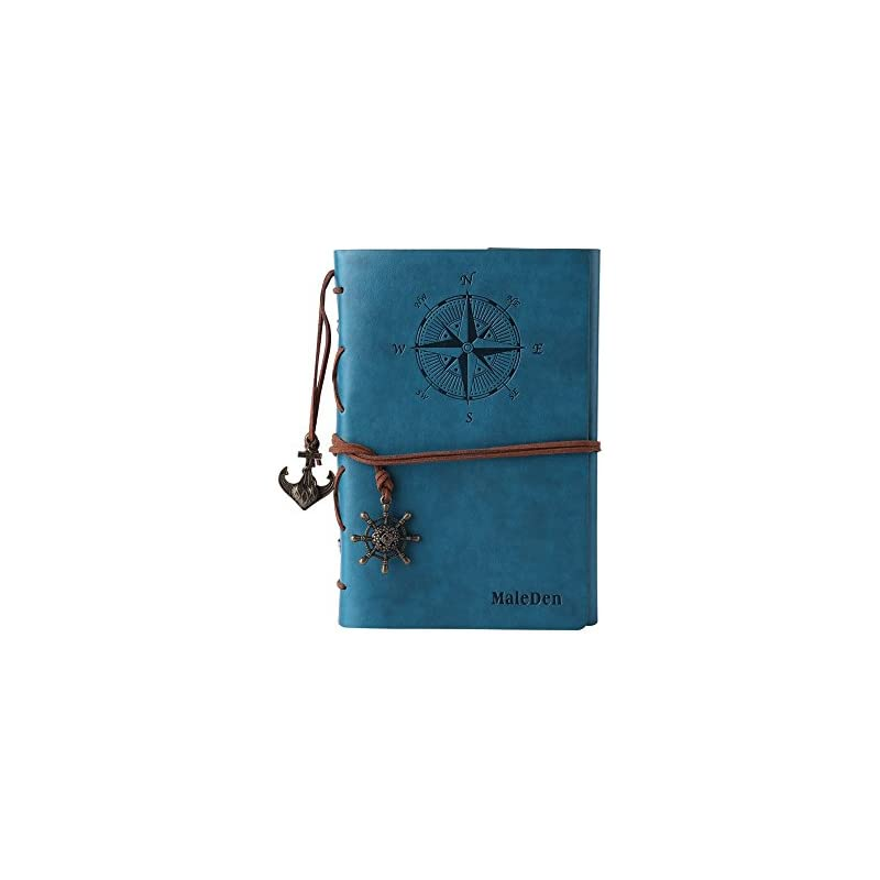 leather-writing-journal-notebook-1