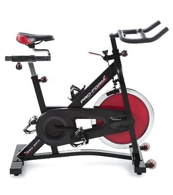 Proform 290 Spx Indoor Cycle Trainer by ProForm