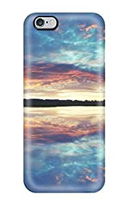 8581408K67749547 6 Plus Perfect Case For Iphone - Case Cover Skin by runtopwell