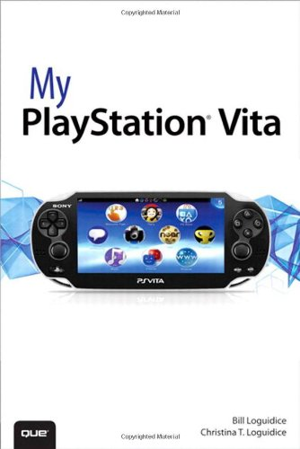 my-playstation-vita