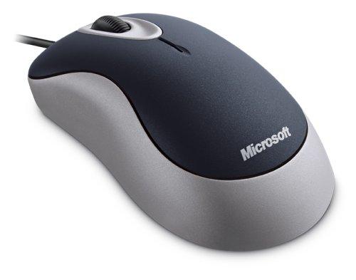 Microsoft Comfort Optical Mouse 69H 00001