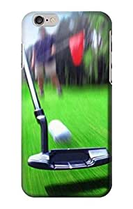 """S0070 Golf Case Cover For IPHONE 6 (4.7"""")"""