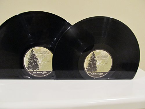 vinyl-record-bookends-lp-dan-fogelberg-the-innocent-age-on-epic
