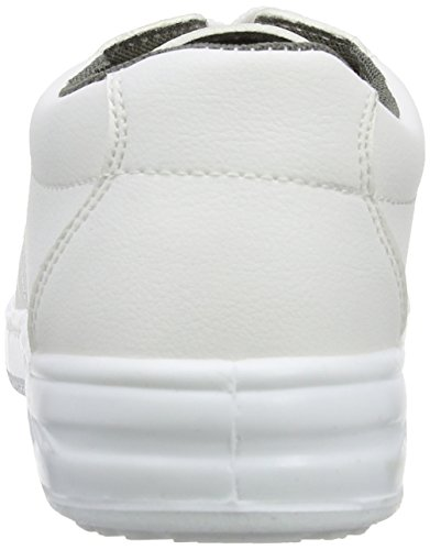 Zapatos blancos Portwest para mujer 100% garantizado Outlet 2018 Unisex El más nuevo Venta de salida de precio barato XuCqCWPPe