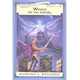 Wings of an Angel (Winds of Light Series)
