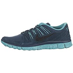 Nike Men's Free 5.0 EXT Running Shoes