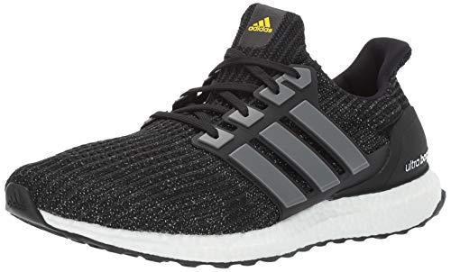 adidas Mens Ultraboost Ltd Running Shoe