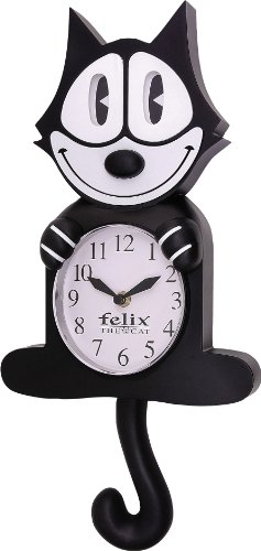 Felix motion birthday lovers collection product image