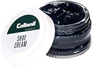Collonil Unisex Adults' Shoe Polish for Smooth Leather