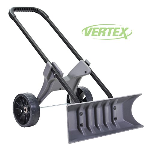 Power-Dynamics-30-Inch-SnoDozer-Rolling-Snow-Shovel-on-Wheels-Made-in-USA-Version-By-Vertex