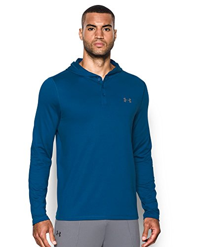 Under Armour Men's Lounge Hoodie
