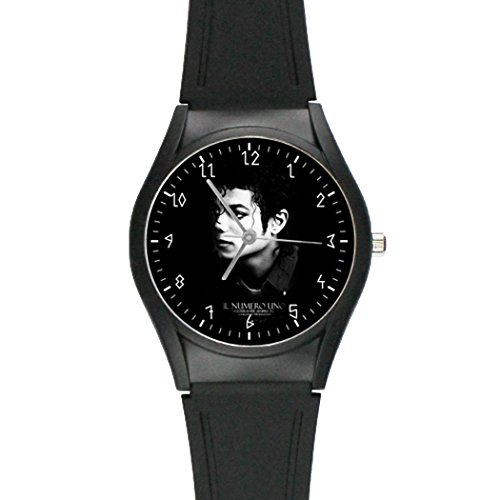 g-store-beat-it-michael-jackson-thriller-wrist-watch-as-a-nice-gift
