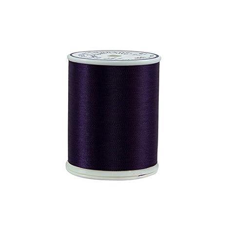 1420 yd Light Purple Superior Threads 11401-607 Bottom Line Polyester Thread