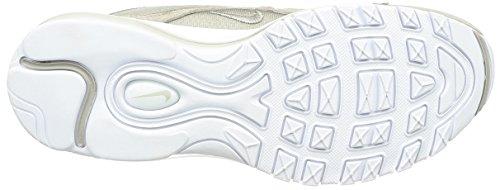Nike 002 Cobblestone Air Uomo white Scarpe Max Running 97 Grigio Cobblestone CawCvTqx