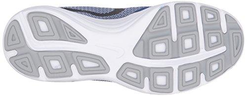 white gs Royal Black 3 Nike Scarpe Wlf Game Gry Bambino Revolution Running qPxFExZB