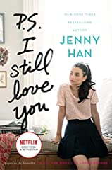 """Look out for the Netflix original movie starring Lana Condor and Noah Centineo in 2020!In this highly anticipated sequel to the """"lovely, lighthearted"""" (School Library Journal) New York Times bestselling To All The Boys I've Loved Before, Lara..."""