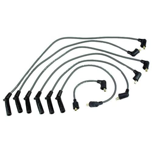 Bosch 09213 Premium Spark Plug Wire Set low-cost - ademig.com.br on spark plug cables, fan belts and wires, spark plug wire lube, batteries and wires, horns and wires, ignition coils and wires, spark plug wire set, lights and wires, battery and wires, bolts and wires, ford focus plug wires, spark plug wire checker, spark plug wire parts, spark plug wire resistance chart, spark plug wire by the foot, spark plug wire tool,
