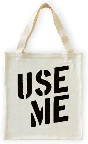 ECOBAGS USE ME