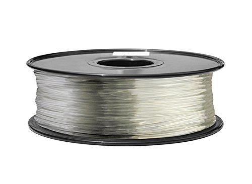 HobbyKing Printer Filament 1 75mm Spool product image