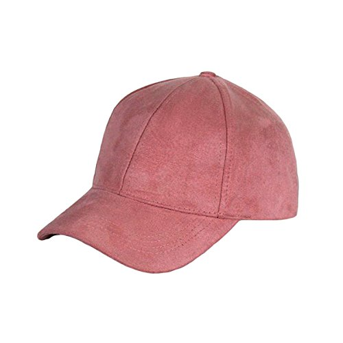 generic sun visor - 3