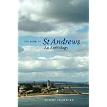Book Of St Andrews