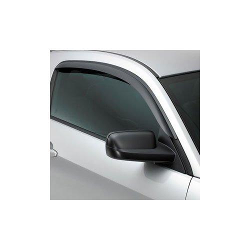 2014 camaro 2 piece hood - 3