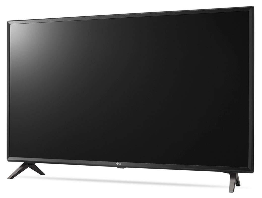 LG 43UK6300PLB - TV