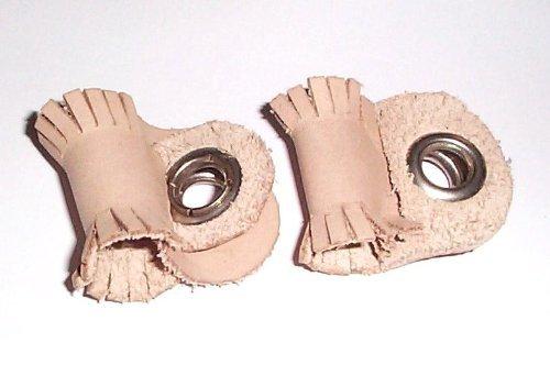 falconry-aylmeri-anklets-for-medium-birdsbarn-owl-male-harriss-etc-pair