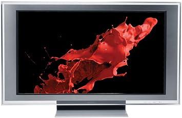 Sony KDL-40X2000 - Televisión Full HD, Pantalla LCD 40 pulgadas- Plata: Amazon.es: Electrónica