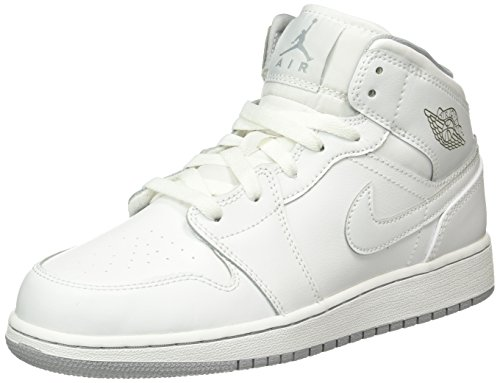 nike-jordan-kids-air-jordan-1-mid-bg-white-white-wolf-grey-basketball-shoe-6-