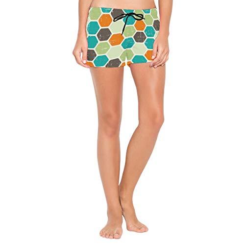 ninja turtle board shorts - 8