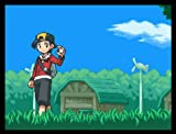 Pokemon HeartGold Version