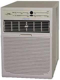 comfortaire room air conditioner cd101m - Vertical Air Conditioner