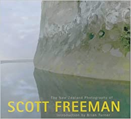 scott freeman new zealand photographs