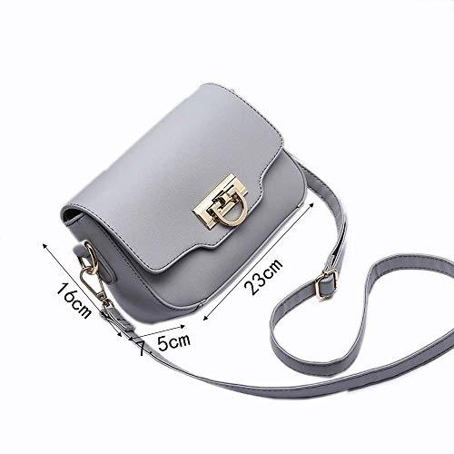 Fashion tracolla Elegante A Beach Womens Abc Travel Handbag Designer aSAwxnqZ7